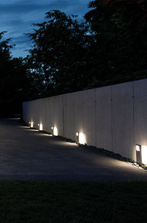 Exterior Lighting For Driveway Part 64