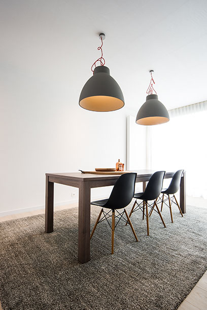 penant lighting. Bishop Pendant Lighting Dining Table Penant