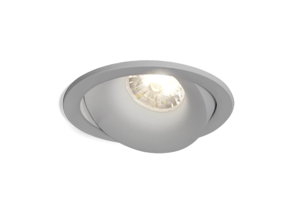 RONY 10 DEEP ADJUST Ceiling Recessed Lighting